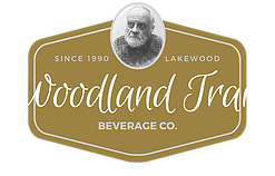 Woodland Trail Winery